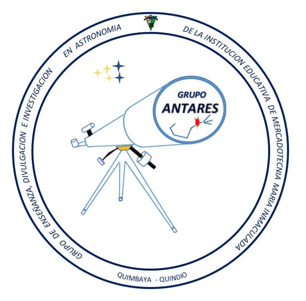 ANTARES - IMMI